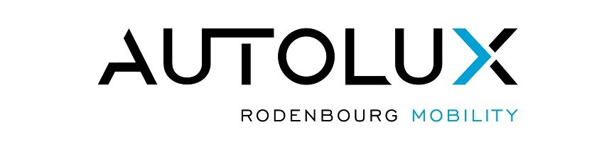 Logo Autolux Rodenbourg Mobility